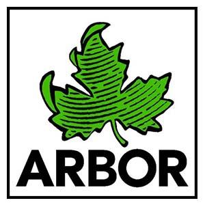 ArborV1