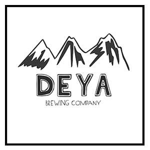 Deya Brewery