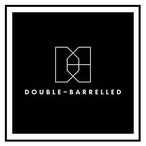 Double Barrelled