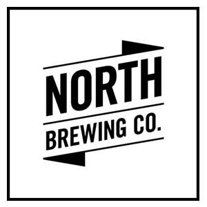 North Brewing co V1