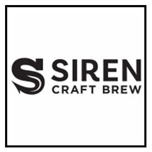 Siren v1
