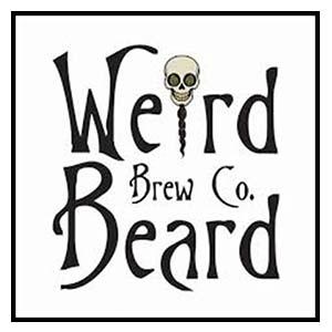 Weired Beard Brew Co V1