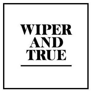 Wiper And True V1