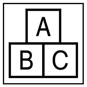 abc V1