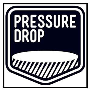 pressure dropV1