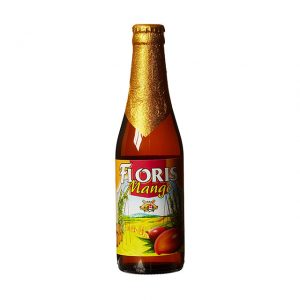 Floris Mango 3.6% 330ml