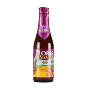 Floris Passion 3.6% 330ml