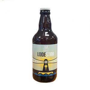 Hop Kettle Lodestar 4.3% 500ml