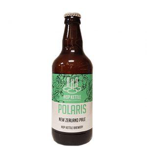 Hop Kettle Polaris 3.7% 500ml