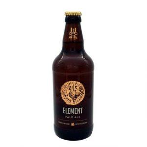 Hop kettle Element 4.3% 500ml