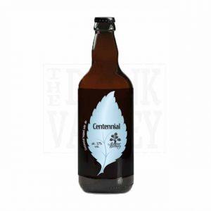 Ashover Brewery Centennial 3.7% 500ml