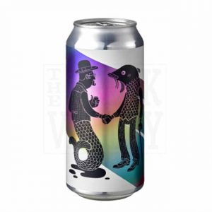 State of Kind Brew Co Together As One 6% 440ml