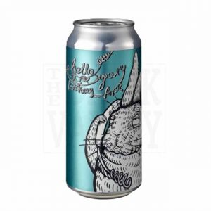 State of Kind Brew Hello Is It Me You're Looking For 8.5% 440ml